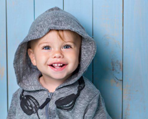 2 - 3 yaş çocuklarda uyku düzeni