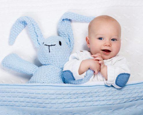 bebeklerde gündüz uyku düzeni