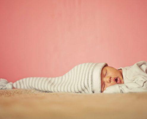 uyku eğitimi yöntemleri