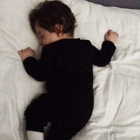 bebek uyku danışmanı izmir